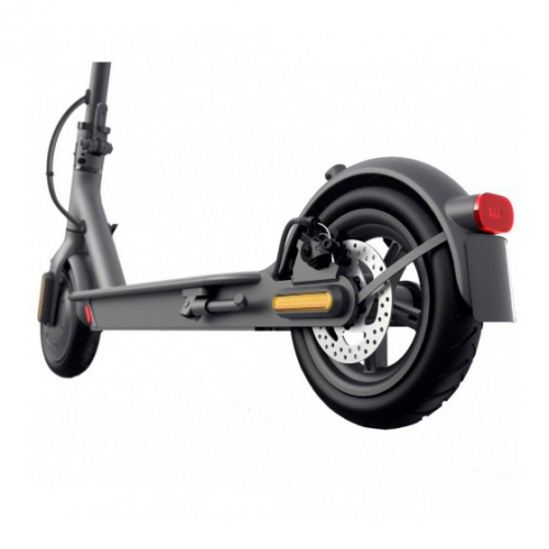 Xiaomi Electric Scooter 1S - тормозной диск